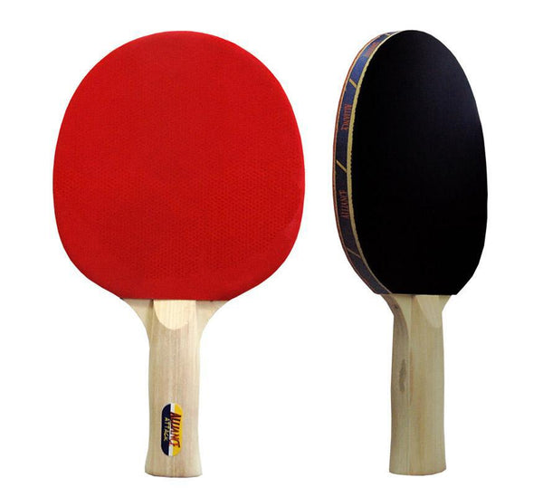 Alliance Attack Table Tennis Bat-MO REPS® Fitness Store