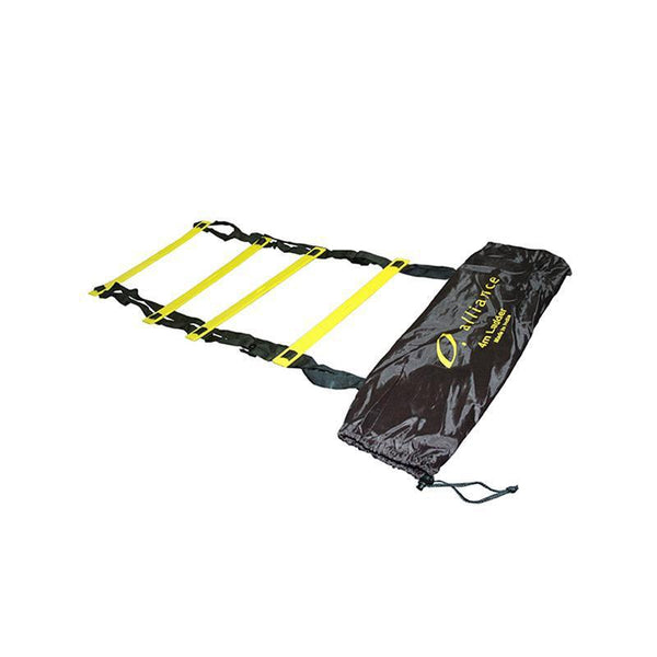 Alliance Club Speed Ladder-4M-MO REPS® Fitness Store