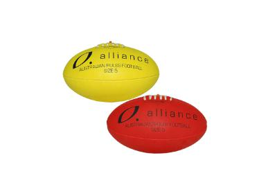 Alliance Eclipse Synthetic Football-MO REPS® Fitness Store