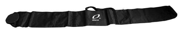 Alliance Javelin Bag-MO REPS® Fitness Store