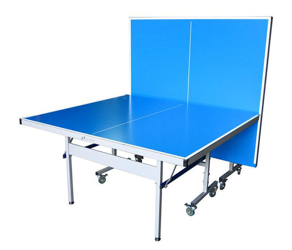 Alliance Outdoor Table Tennis Table-MO REPS® Fitness Store