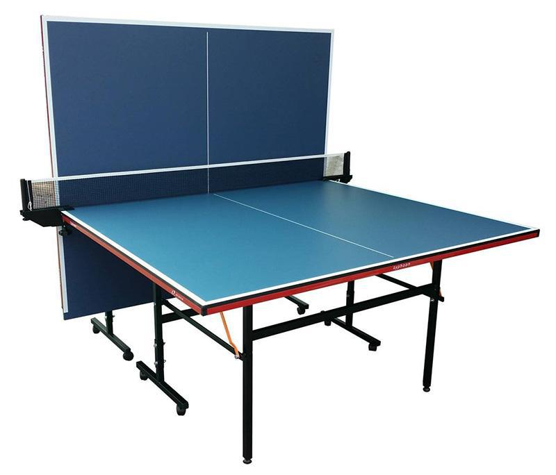 Alliance Typhoon Table Tennis Table-MO REPS® Fitness Store