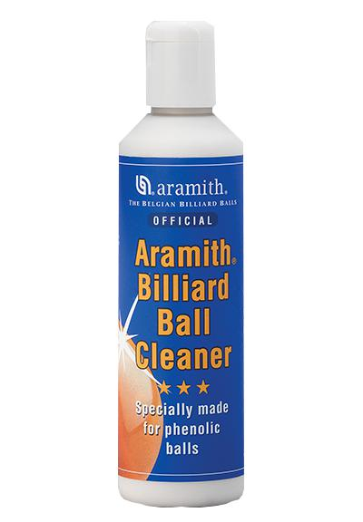 Aramith Billiard Ball Cleaner-MO REPS® Fitness Store