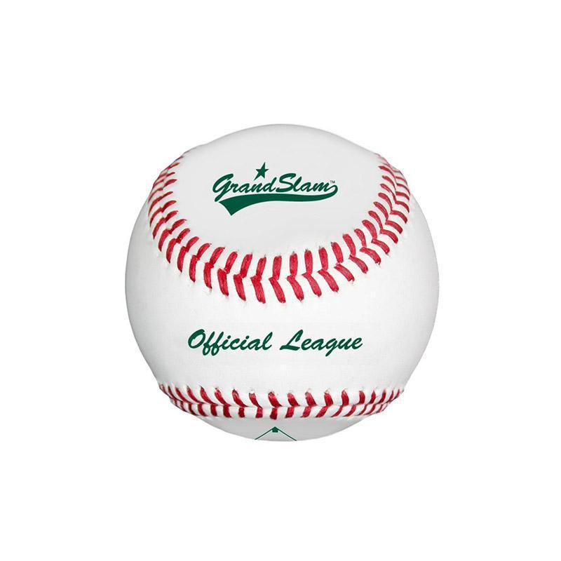 Baden Baseball Grand Slam-MO REPS® Fitness Store
