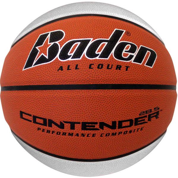 Baden Basketball Contender-MO REPS® Fitness Store