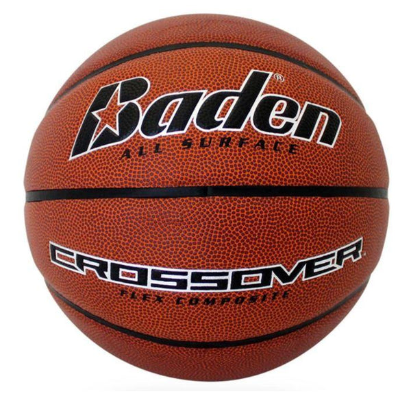 Baden Basketball Crossover-MO REPS® Fitness Store