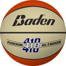 Baden Basketball Rubber - Two Tone-MO REPS® Fitness Store