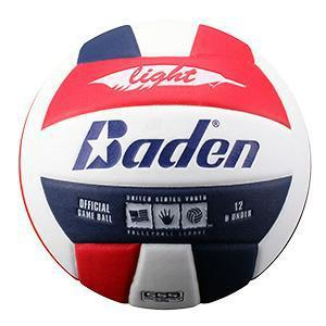 Baden Light Volleyball-MO REPS® Fitness Store