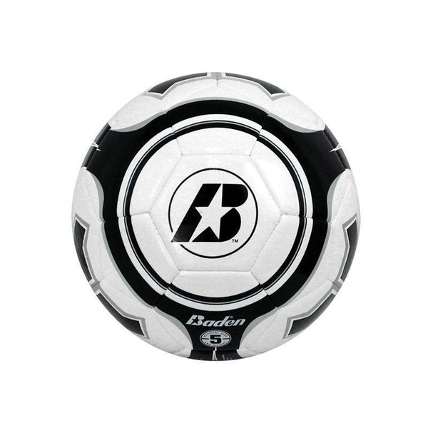 Baden Z Series Soccer Ball-MO REPS® Fitness Store
