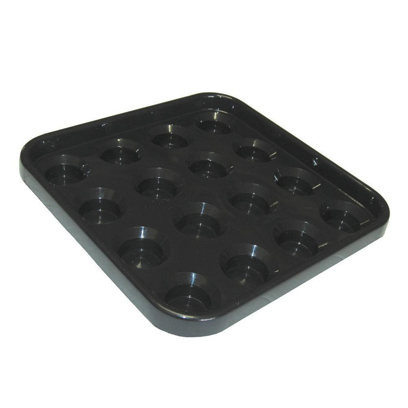 Ball Tray 2 1/4 Inch-MO REPS® Fitness Store