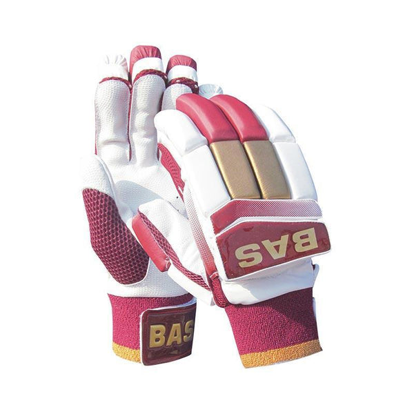 BAS Batting Gloves Bow 600-MO REPS® Fitness Store