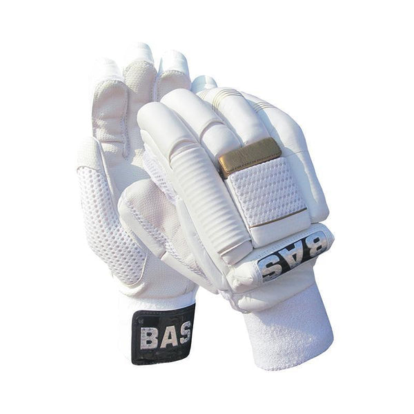 BAS Batting Gloves Player 900-MO REPS® Fitness Store