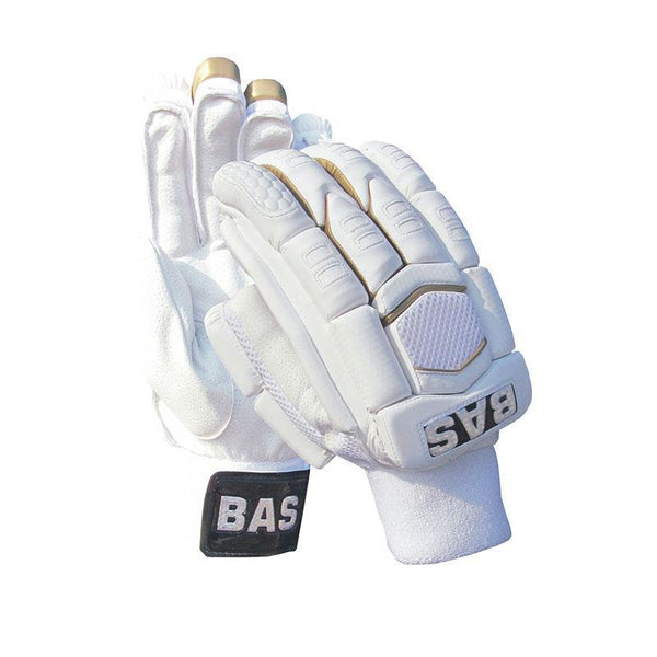 BAS Batting Gloves Player Edition-MO REPS® Fitness Store