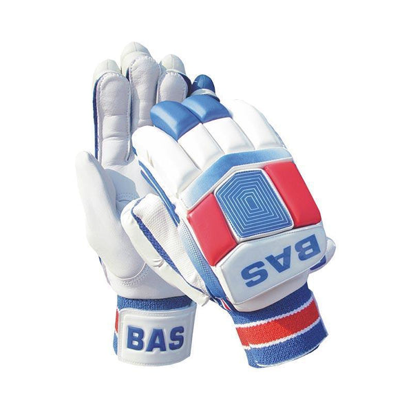 BAS Batting Gloves Vision 500-MO REPS® Fitness Store