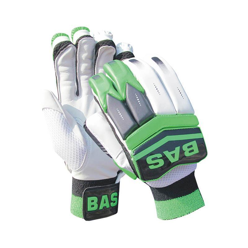 BAS Blaster 500 Batting Gloves-MO REPS® Fitness Store