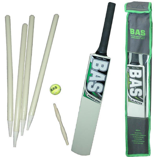 BAS Blaster Cricket Set-MO REPS® Fitness Store