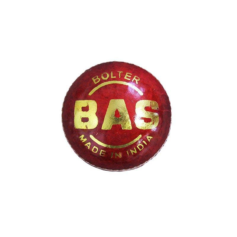 BAS Bolter Cricket Ball-MO REPS® Fitness Store