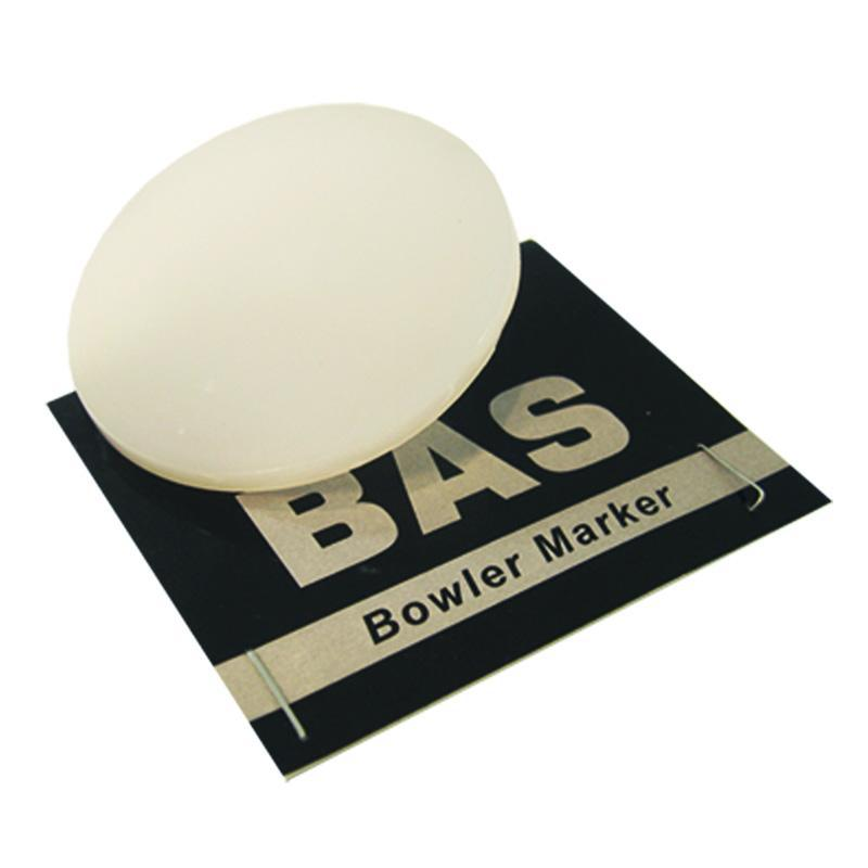 BAS Bowler Marker-MO REPS® Fitness Store