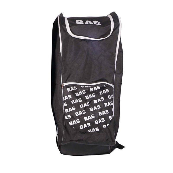 BAS Player 1000 Cricket Duffle Bag-MO REPS® Fitness Store