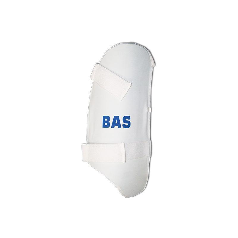 BAS Player Edition Thigh Guard-MO REPS® Fitness Store