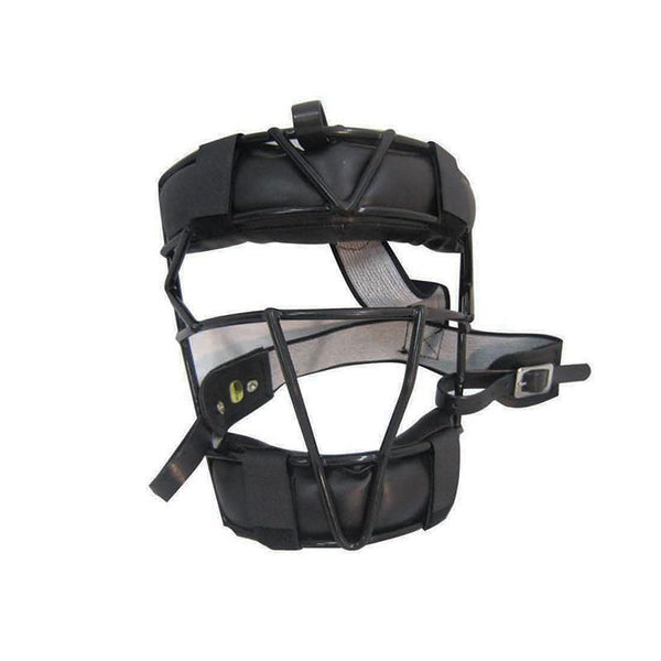 Baseball Catchers Mask Junior - Square-MO REPS® Fitness Store