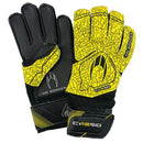 Cassio Replica Flat Goalkeeping Gloves-MO REPS® Fitness Store