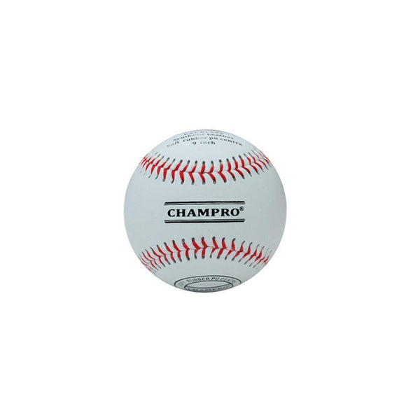 "Champro Baseball 9"" - Safety-MO REPS® Fitness Store"
