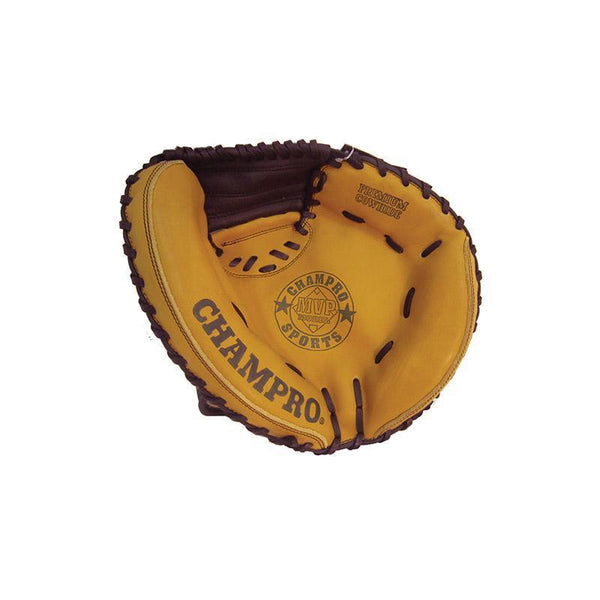 Champro Catchers Glove MVP-MO REPS® Fitness Store