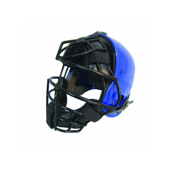 Champro Catchers Helmet-MO REPS® Fitness Store