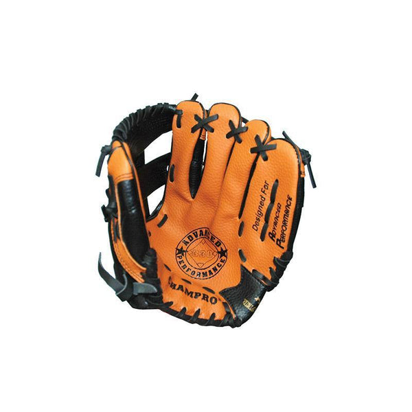 "Champro Fielders Glove AP 330 - 10.5""-MO REPS® Fitness Store"
