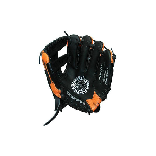 "Champro Fielders Glove AP 380 - 11""-MO REPS® Fitness Store"