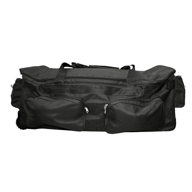 Cricket Bag Deluxe Team Wheelie-MO REPS® Fitness Store