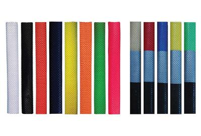 Cricket Bat Grips - Scale-MO REPS® Fitness Store
