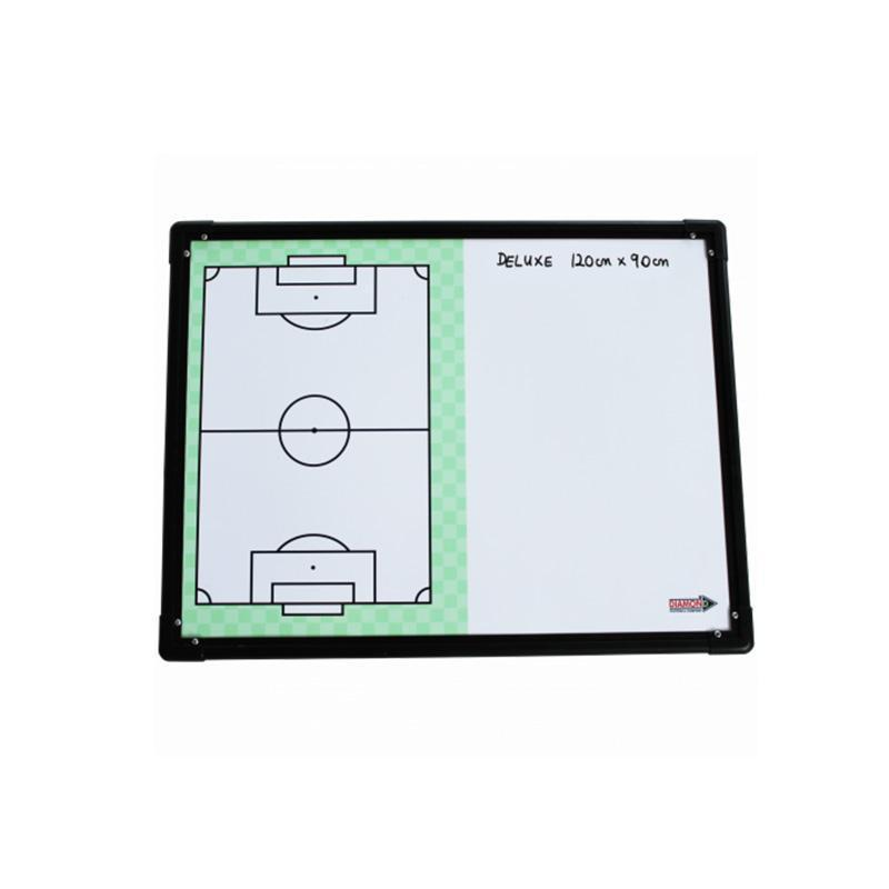 Diamond Coaches Tactic Board - 120x90cm-MO REPS® Fitness Store