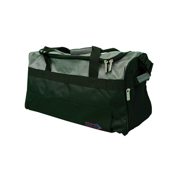 Diamond Managers Bag-MO REPS® Fitness Store
