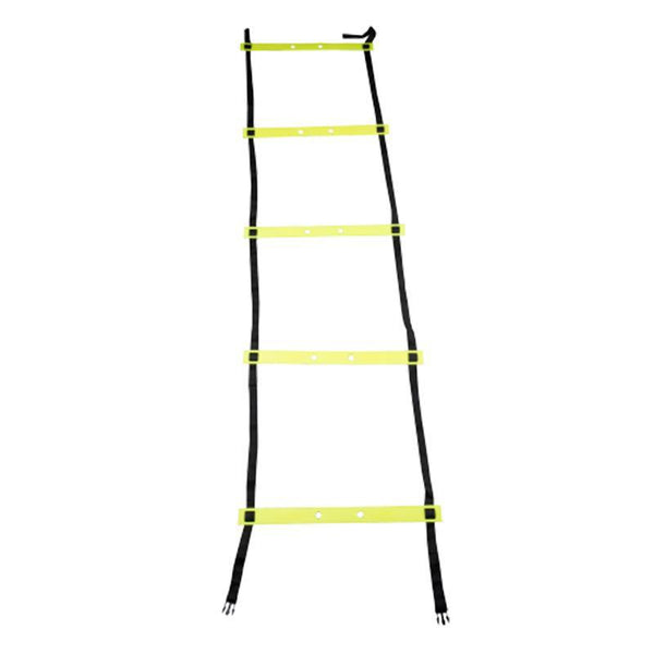 Diamond Speed Ladder - Flat-MO REPS® Fitness Store