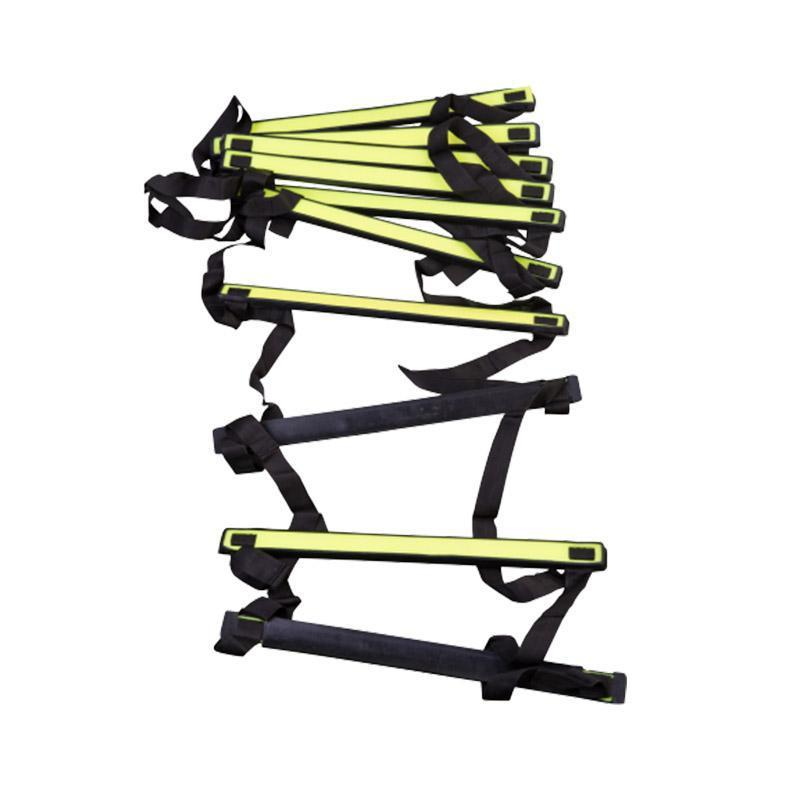 Diamond Speed Ladder - Indoor 4M-MO REPS® Fitness Store