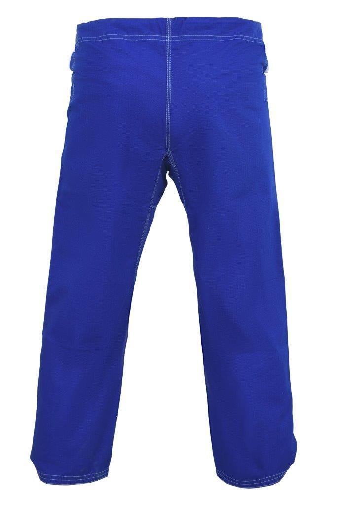 Dragon Fight Wear Competition BJJ Pants (Various Colour & Size Options)-MO REPS® Fitness Store