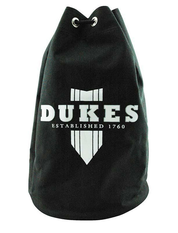 Dukes Ball Carry Bag-MO REPS® Fitness Store