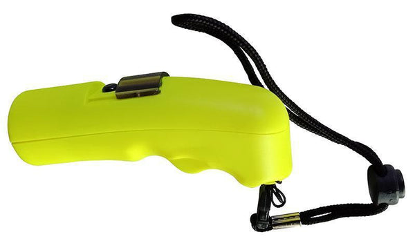 Electronic Whistle-MO REPS® Fitness Store