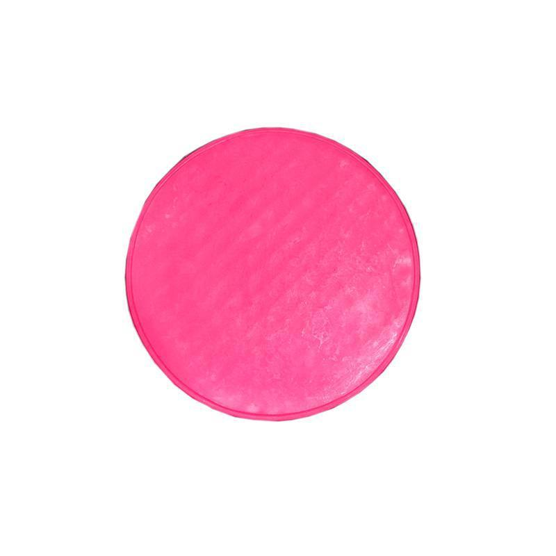 Field Marker - Flat Set of 10-Pink-MO REPS® Fitness Store