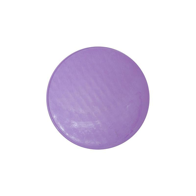 Field Marker - Flat Set of 10-Purple-MO REPS® Fitness Store