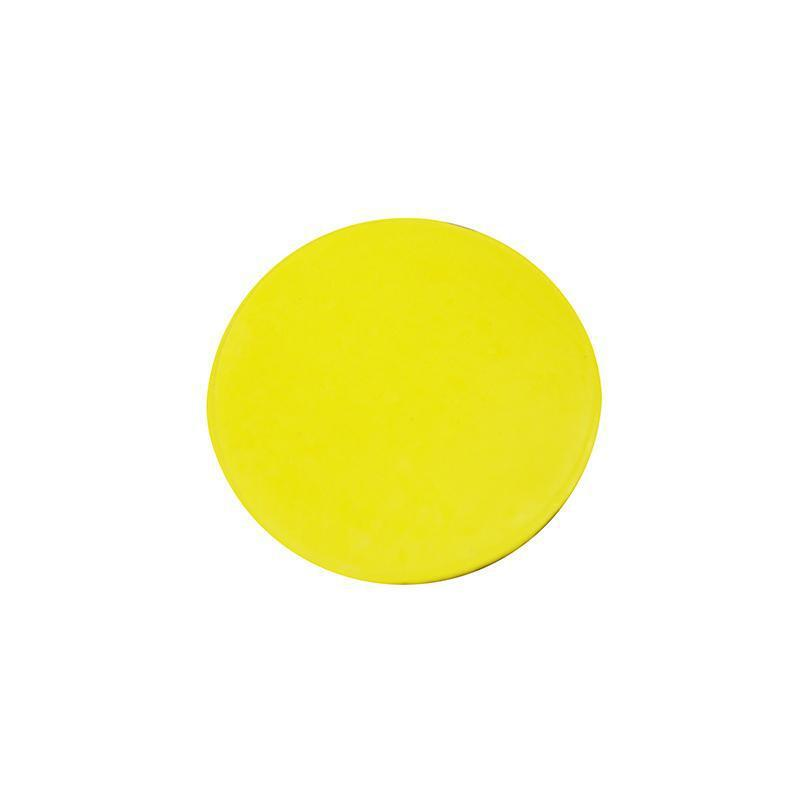 Field Marker - Flat Set of 10-Yellow-MO REPS® Fitness Store