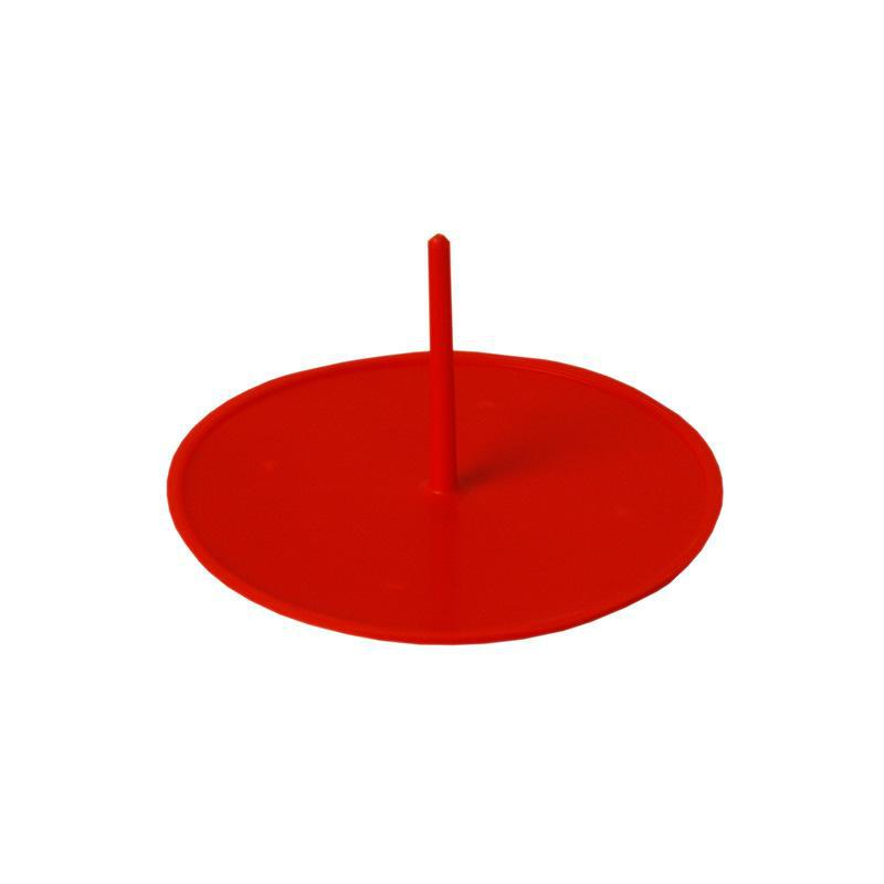 Field Marker - Spike Disc-MO REPS® Fitness Store