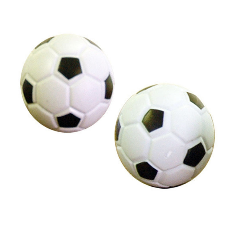 Foosball Spare Ball - Pack Of 2-MO REPS® Fitness Store