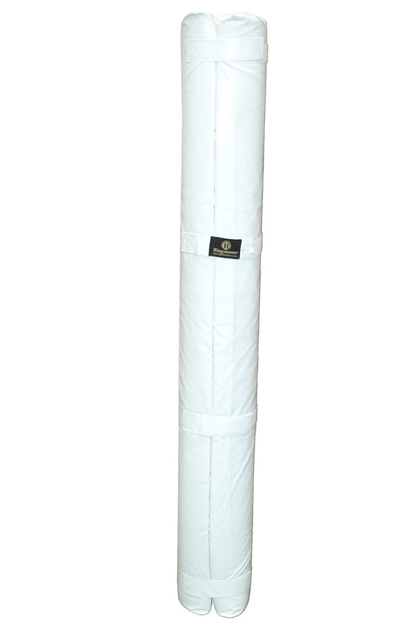 Goal Post Guard - Cylindrical - 2500mm High-MO REPS® Fitness Store