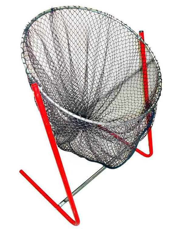 Golf Chipping Practice Basket-MO REPS® Fitness Store