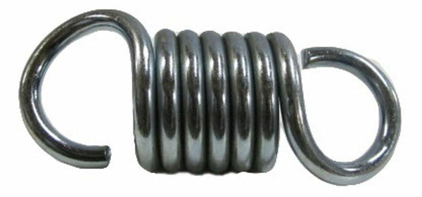 Heavy Duty Punch Bag Spring-MO REPS® Fitness Store