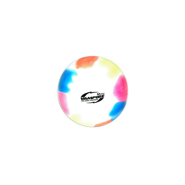 Hockey Ball Poly Mini-MO REPS® Fitness Store
