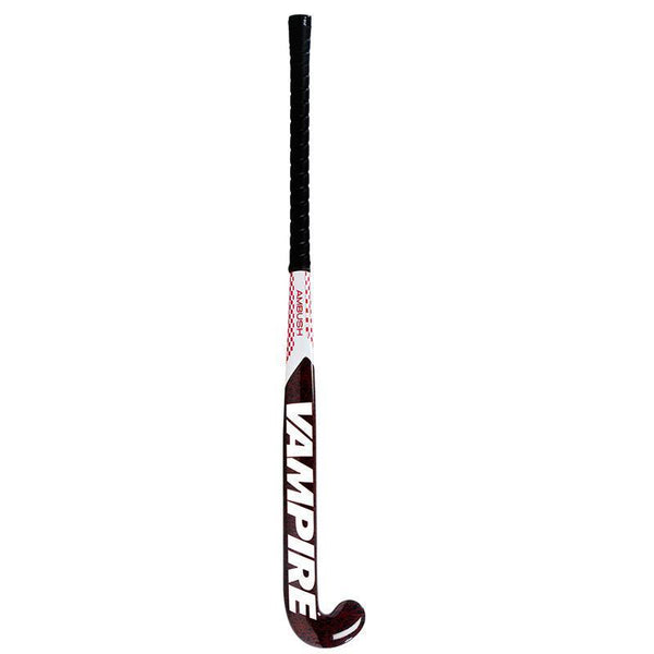 Hockey Stick Composite Ambush 4000-MO REPS® Fitness Store